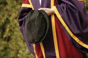 pg-graduation21