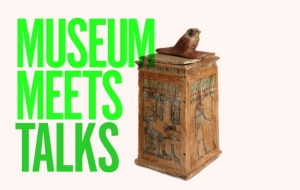 Image via museummeets.wordpress.com