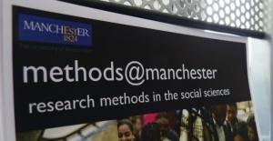 Image via methods.manchester.ac.uk