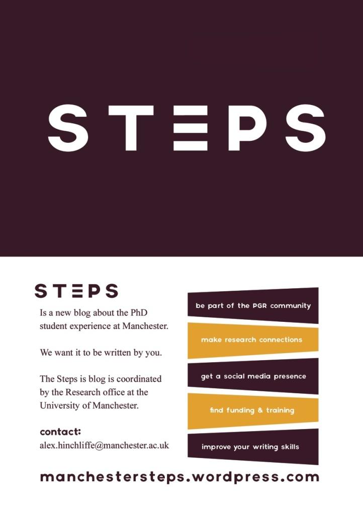 steps_single