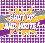 shut-up-and-write-2-1
