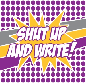 shut-up-and-write-2-1